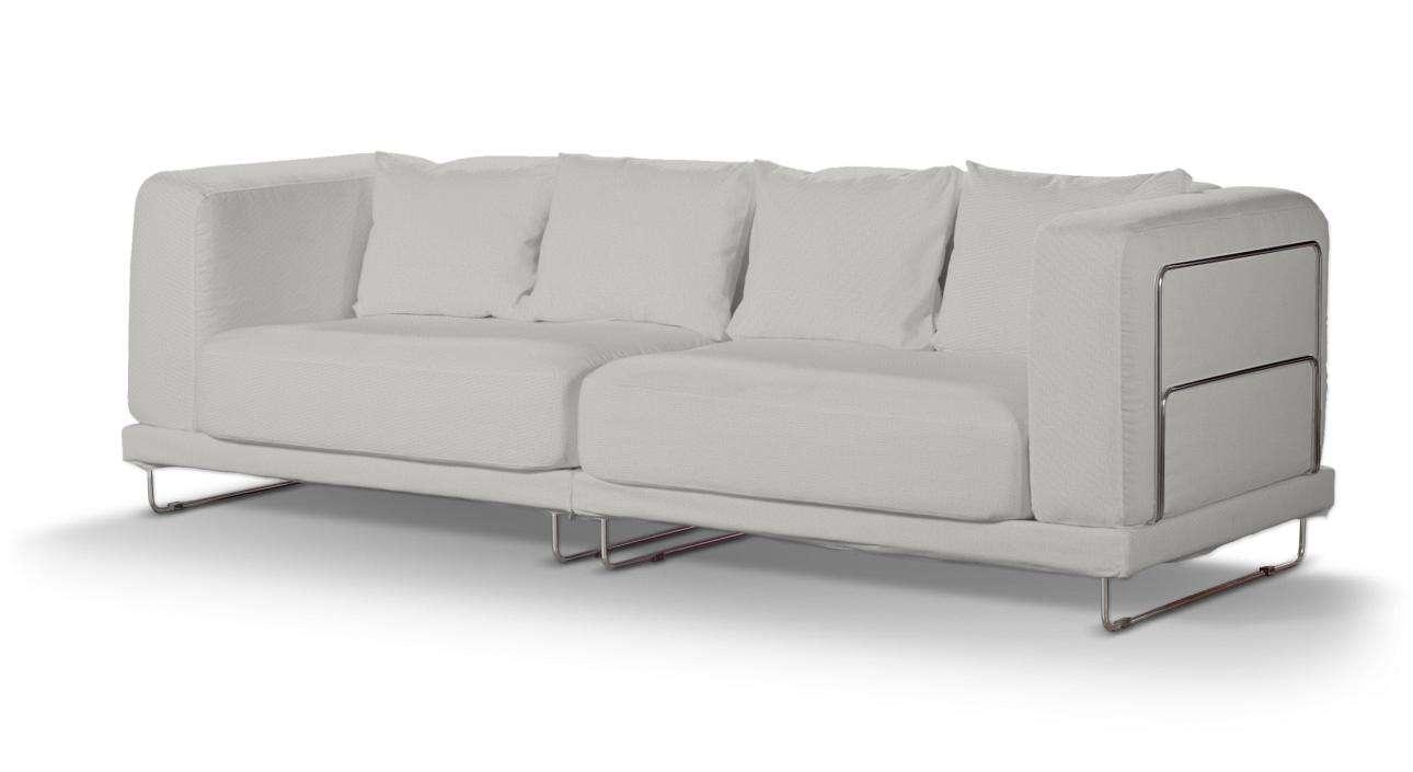 Tylösand trivietės sofos užvalkalas Tylösand trivietė sofa kolekcijoje Etna , audinys: 705-90