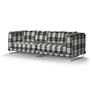 Tylösand 3-Sitzer Sofabezug nicht ausklappbar Tylösand 3-Sitzer von der Kollektion Edinburgh , Stoff: 115-74