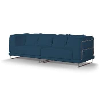 Tylösand 3-üléses kanapéhuzat  nem kinyitható a kollekcióból Cotton Panama Bútorszövet, Dekoranyag: 702-30