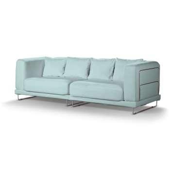 Pokrowiec na sofę  Tylösand 3-osobową nierozkładaną