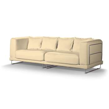 Tylösand 3-seater sofa cover