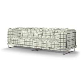 Tylösand 3-seater sofa cover