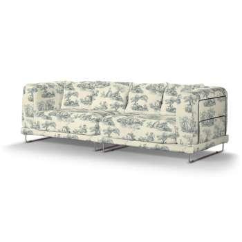 Dekoria lakástextíliákkal megalkothatja álmai otthonát! 1a0afb6d51