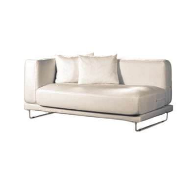 Tylösand Päällinen 2:n istuttava IKEA