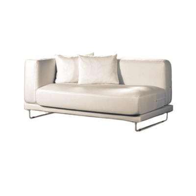 Tylösand dvivietės sofos užvalkalas IKEA