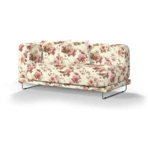 Pokrowiec na sofę  Tylösand 2-osobową nierozkładaną sofa tylösand 2-osobowa nierozkładana w kolekcji Mirella, tkanina: 141-06