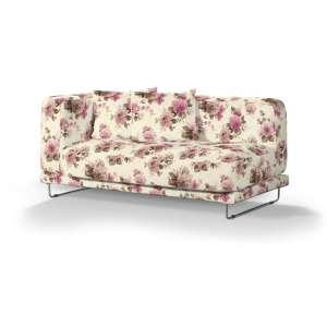 Tylösand  2-Sitzer Sofabezug nicht ausklappbar Tylösand 2-Sitzer von der Kollektion Mirella, Stoff: 141-07