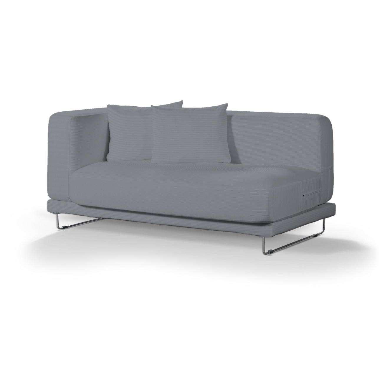 IKEA zitbankhoes Tylösand 2 zitsbank (niet uitklapbaar)