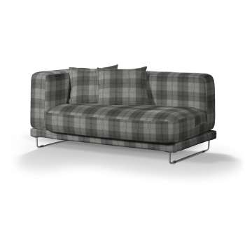 Tylösand 2-seater sofa cover (left or right armrest)