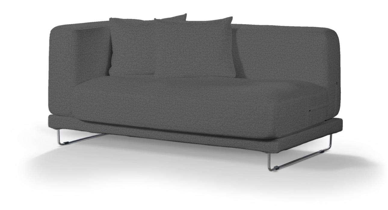 Pokrowiec na sofę  Tylösand 2-osobową nierozkładaną sofa tylösand 2-osobowa nierozkładana w kolekcji Edinburgh, tkanina: 115-77