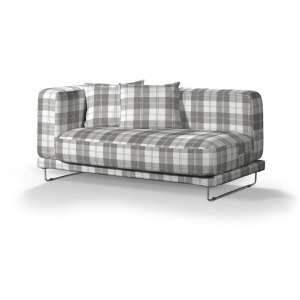 Pokrowiec na sofę  Tylösand 2-osobową nierozkładaną sofa tylösand 2-osobowa nierozkładana w kolekcji Edinburgh, tkanina: 115-79