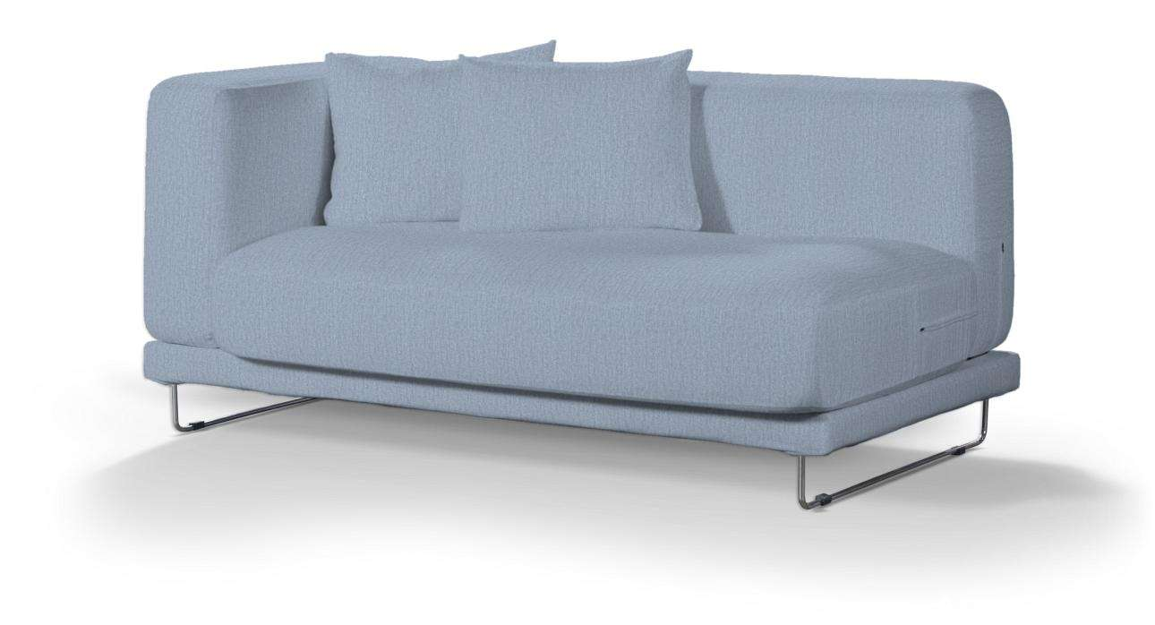 Pokrowiec na sofę  Tylösand 2-osobową nierozkładaną sofa tylösand 2-osobowa nierozkładana w kolekcji Chenille, tkanina: 702-13