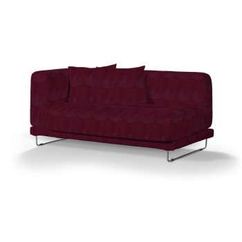 Pokrowiec na sofę  Tylösand 2-osobową nierozkładaną w kolekcji Chenille, tkanina: 702-19