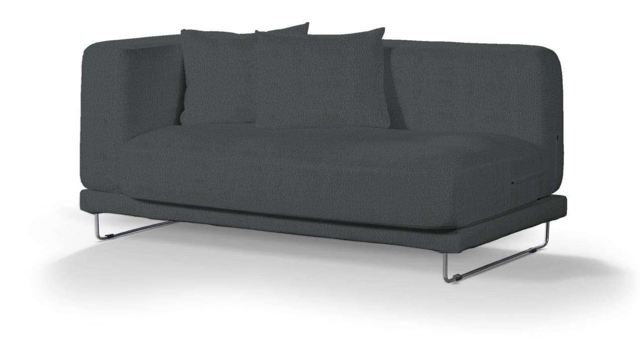 Pokrowiec na sofę  Tylösand 2-osobową nierozkładaną sofa tylösand 2-osobowa nierozkładana w kolekcji Chenille, tkanina: 702-20