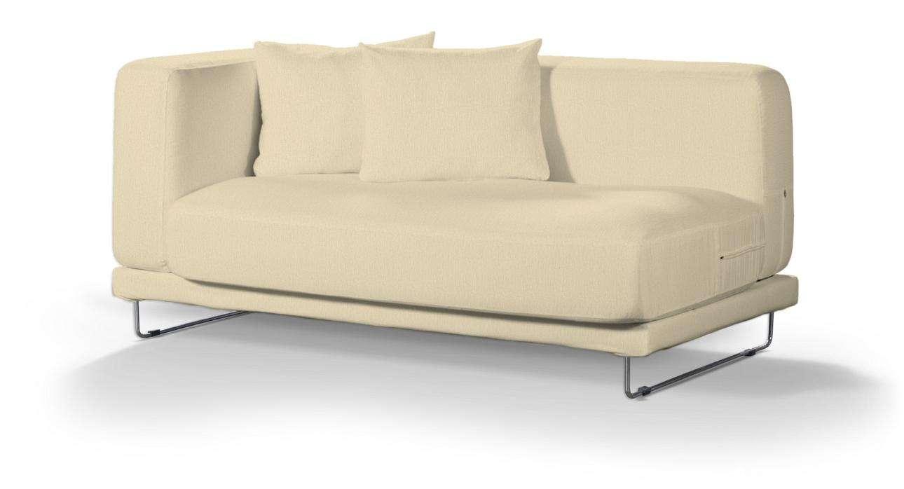 Tylösand  2-Sitzer Sofabezug nicht ausklappbar Tylösand 2-Sitzer von der Kollektion Chenille , Stoff: 702-22