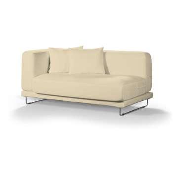 Pokrowiec na sofę  Tylösand 2-osobową nierozkładaną sofa tylösand 2-osobowa nierozkładana w kolekcji Chenille, tkanina: 702-22