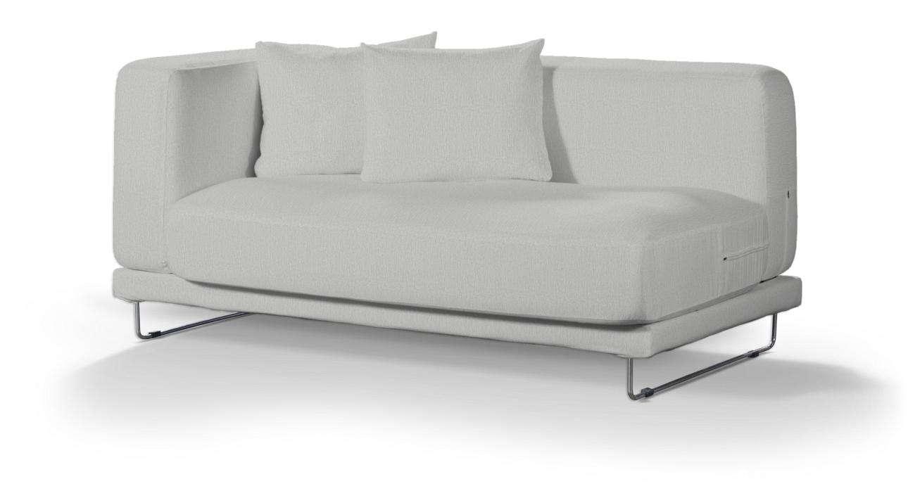 Pokrowiec na sofę  Tylösand 2-osobową nierozkładaną sofa tylösand 2-osobowa nierozkładana w kolekcji Chenille, tkanina: 702-23