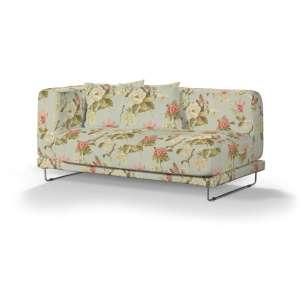 Tylösand  2-Sitzer Sofabezug nicht ausklappbar Tylösand 2-Sitzer von der Kollektion Londres, Stoff: 123-65