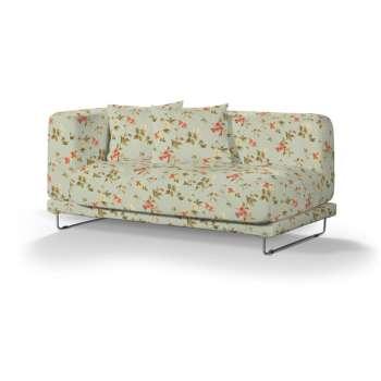 Pokrowiec na sofę  Tylösand 2-osobową nierozkładaną sofa tylösand 2-osobowa nierozkładana w kolekcji Londres, tkanina: 124-65