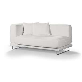 Pokrowiec na sofę  Tylösand 2-osobową nierozkładaną sofa tylösand 2-osobowa nierozkładana w kolekcji Etna , tkanina: 705-01
