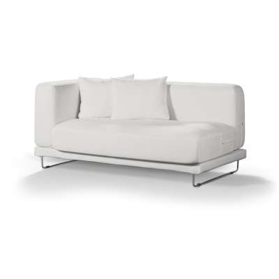 Tylösand 2-seater sofa cover (left or right armrest option) 705-01 off white Collection Etna