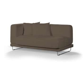 Pokrowiec na sofę  Tylösand 2-osobową nierozkładaną sofa tylösand 2-osobowa nierozkładana w kolekcji Etna , tkanina: 705-08