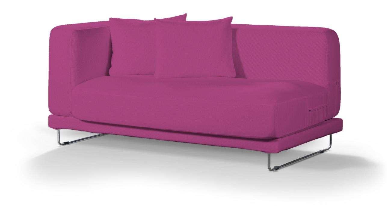 Tylösand  2-Sitzer Sofabezug nicht ausklappbar Tylösand 2-Sitzer von der Kollektion Etna, Stoff: 705-23