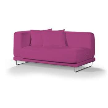 Tylösand  2-üléses kanapéhuzat nem kinyitható