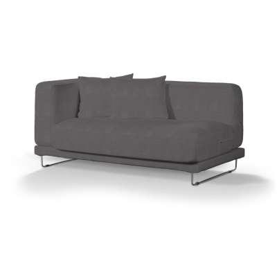 Tylösand dvivietės sofos užvalkalas