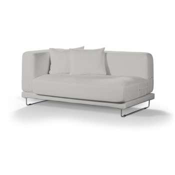 Pokrowiec na sofę  Tylösand 2-osobową nierozkładaną sofa tylösand 2-osobowa nierozkładana w kolekcji Etna , tkanina: 705-90