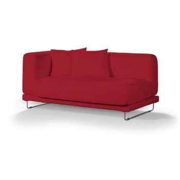 Pokrowiec na sofę  Tylösand 2-osobową nierozkładaną sofa tylösand 2-osobowa nierozkładana w kolekcji Etna , tkanina: 705-60