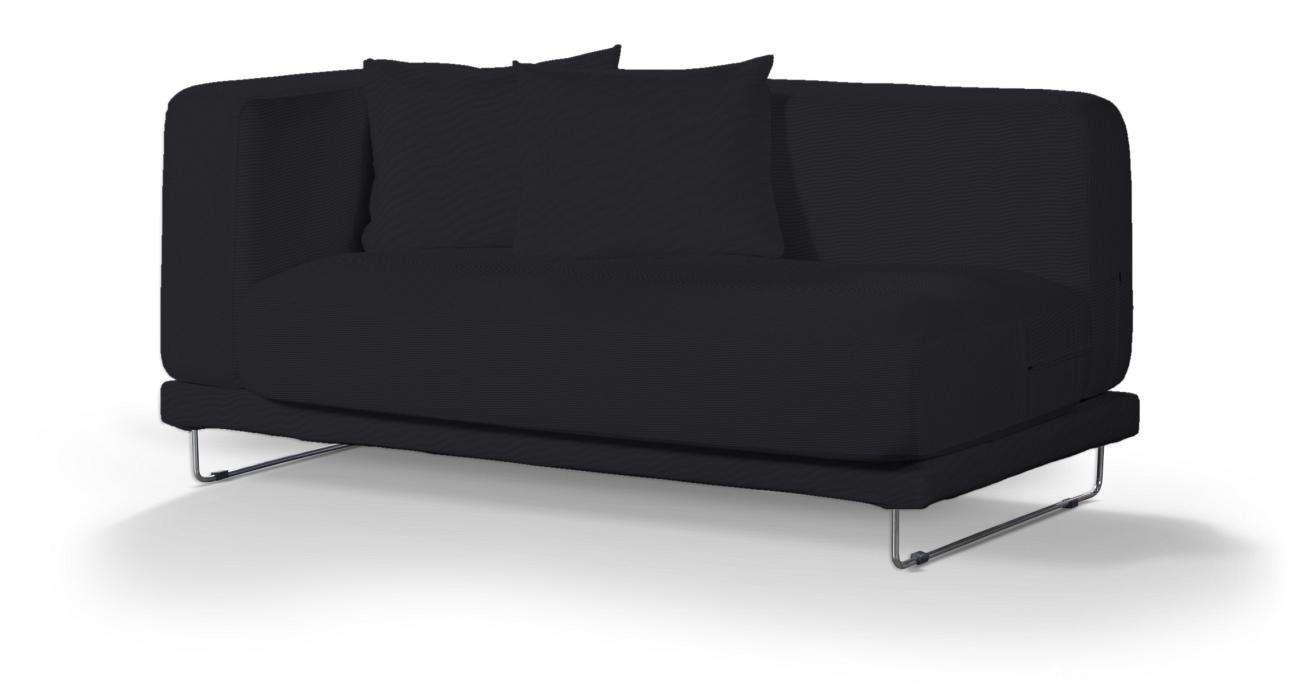 Tylösand  2-Sitzer Sofabezug nicht ausklappbar Tylösand 2-Sitzer von der Kollektion Etna, Stoff: 705-00