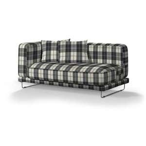 Tylösand  2-Sitzer Sofabezug nicht ausklappbar Tylösand 2-Sitzer von der Kollektion Edinburgh , Stoff: 115-74