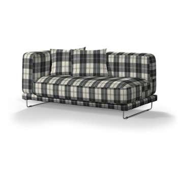 Pokrowiec na sofę  Tylösand 2-osobową nierozkładaną sofa tylösand 2-osobowa nierozkładana w kolekcji Edinburgh, tkanina: 115-74