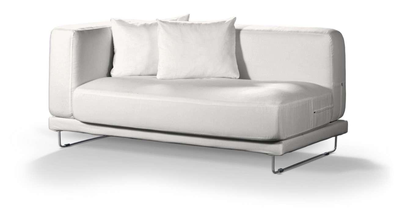 Tylösand dvivietės sofos užvalkalas Tylösand dvivietės sofos užvalkalas kolekcijoje Cotton Panama, audinys: 702-34