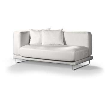 Pokrowiec na sofę  Tylösand 2-osobową nierozkładaną sofa tylösand 2-osobowa nierozkładana w kolekcji Cotton Panama, tkanina: 702-34