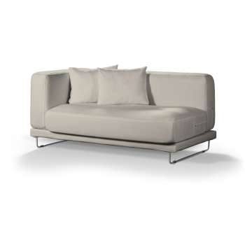 Tylösand 2-seater sofa cover