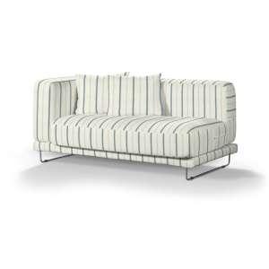 Tylösand  2-Sitzer Sofabezug nicht ausklappbar Tylösand 2-Sitzer von der Kollektion Avinon, Stoff: 129-66