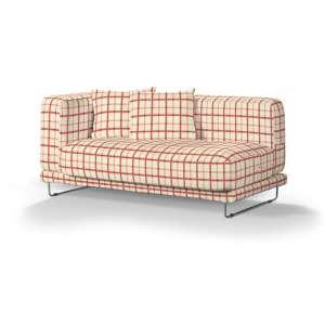 Pokrowiec na sofę  Tylösand 2-osobową nierozkładaną sofa tylösand 2-osobowa nierozkładana w kolekcji Avinon, tkanina: 131-15
