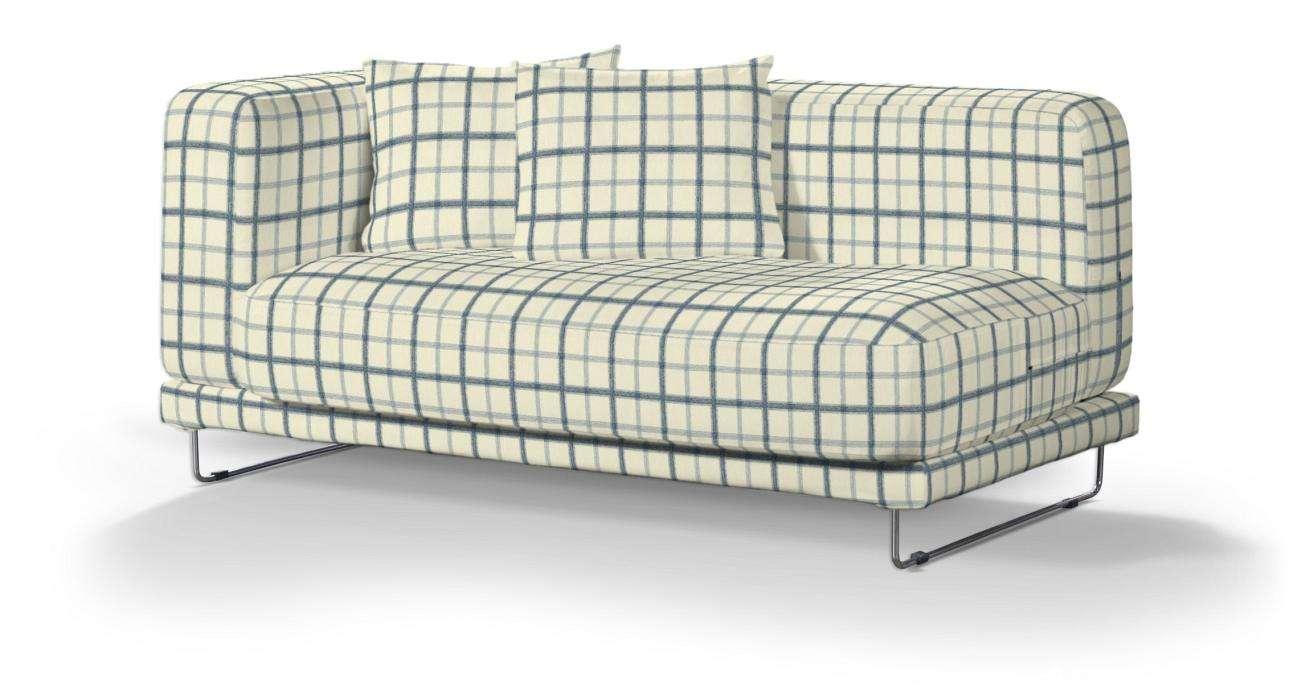 Tylösand dvivietės sofos užvalkalas Tylösand dvivietės sofos užvalkalas kolekcijoje Avinon, audinys: 131-66