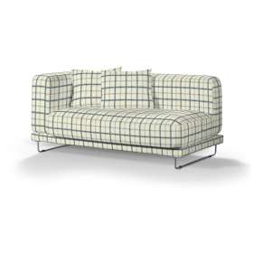 Tylösand 2-seater sofa cover (left or right armrest option)