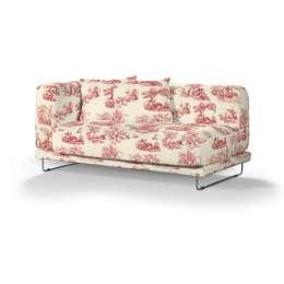 Tylösand 2-sits soffa