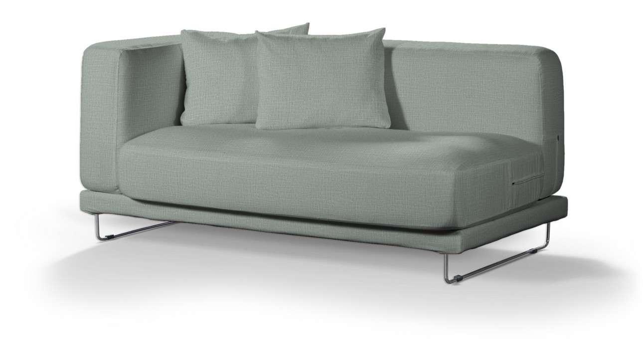Pokrowiec na sofę  Tylösand 2-osobową nierozkładaną w kolekcji Living, tkanina: 160-86