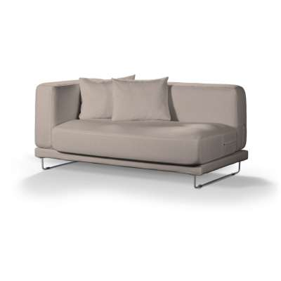 Pokrowiec na sofę  Tylösand 2-osobową nierozkładaną w kolekcji Living, tkanina: 160-85