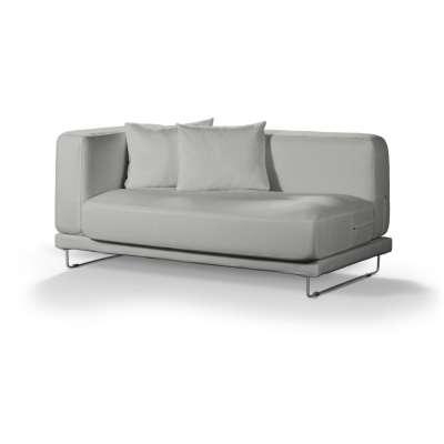 Pokrowiec na sofę  Tylösand 2-osobową nierozkładaną w kolekcji Living, tkanina: 161-18