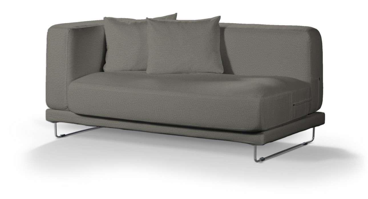 Pokrowiec na sofę  Tylösand 2-osobową nierozkładaną w kolekcji Etna, tkanina: 161-25