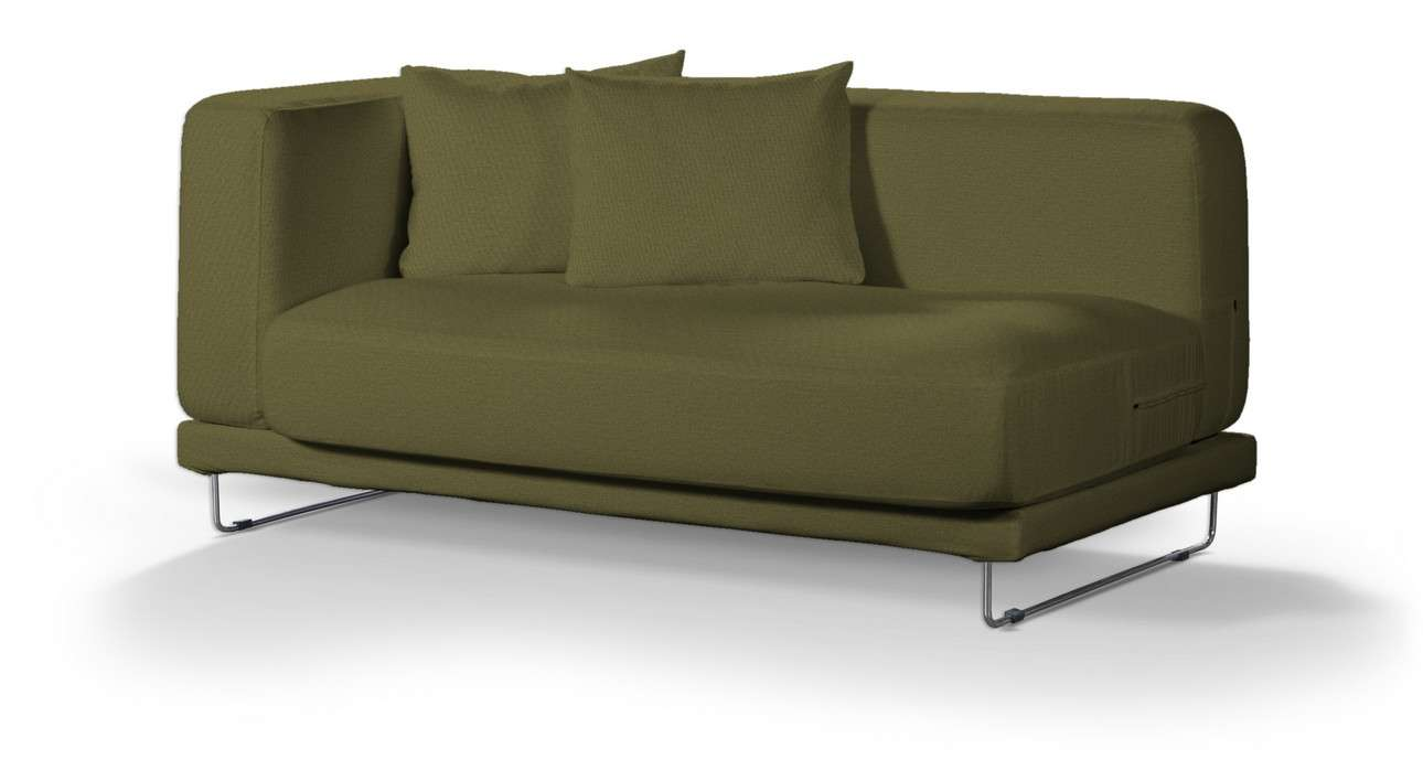 Pokrowiec na sofę  Tylösand 2-osobową nierozkładaną w kolekcji Etna, tkanina: 161-26