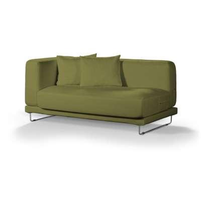 Pokrowiec na sofę  Tylösand 2-osobową nierozkładaną w kolekcji Living II, tkanina: 161-13