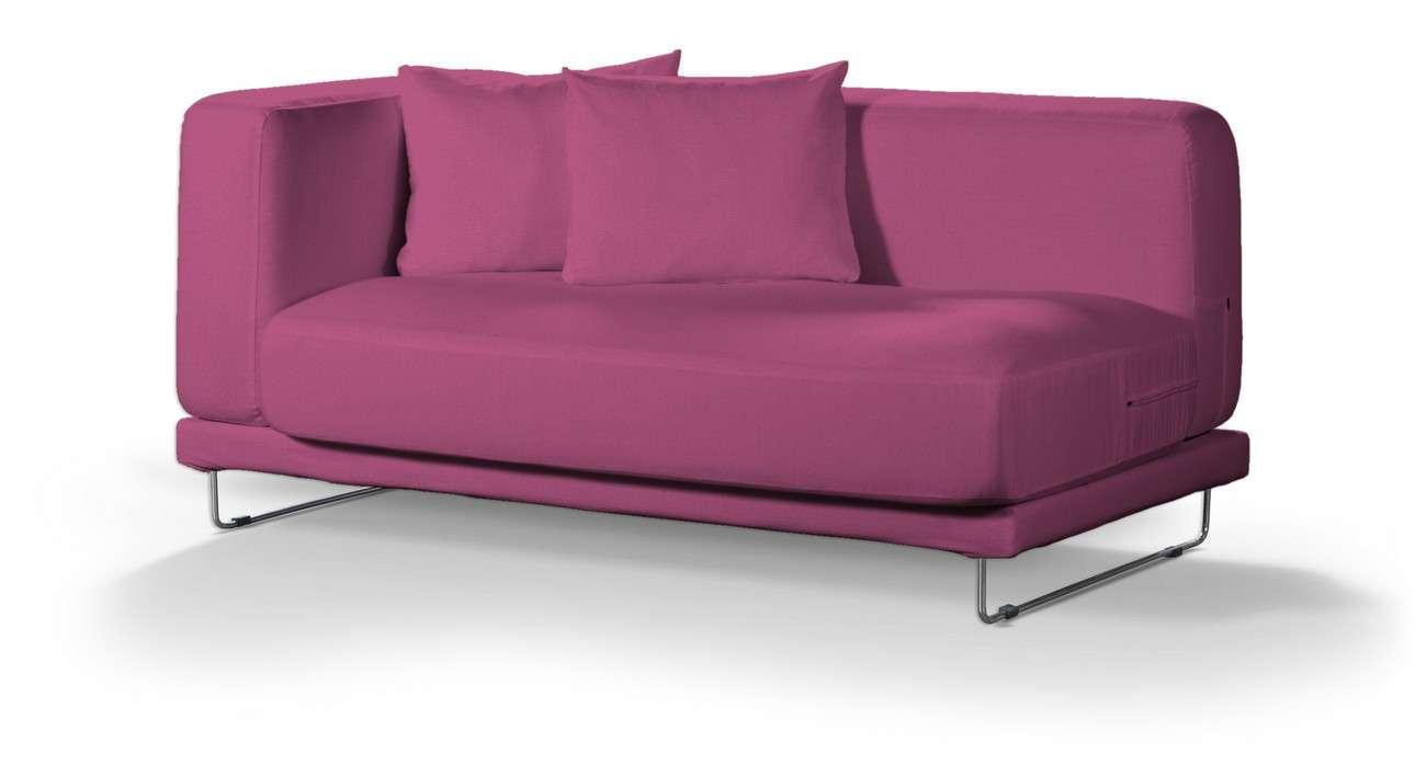 Pokrowiec na sofę  Tylösand 2-osobową nierozkładaną w kolekcji Living, tkanina: 161-29