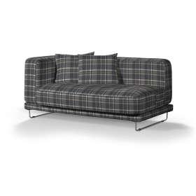 Potah na pohovku IKEA Tylösand 2-místná nerozkládací